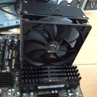自作PC 格安で組みます 修理 HDD データ救出 HDD交換 ...