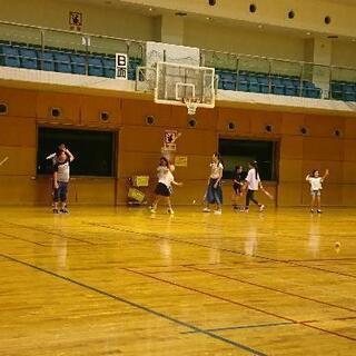 ウエストチアフルJrテニスクラブメンバー募集