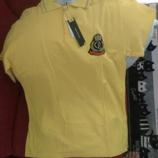 ブランド ポロシャツ