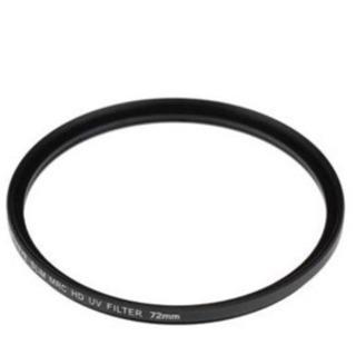 未使用品◎新品同様 X-T20 レンズ保護フィルター