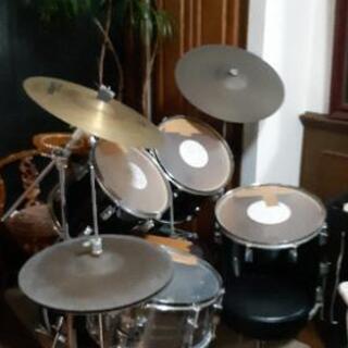 名張市児童発達支援 ピアノ、ドラム教室 musikhaus − 三重県