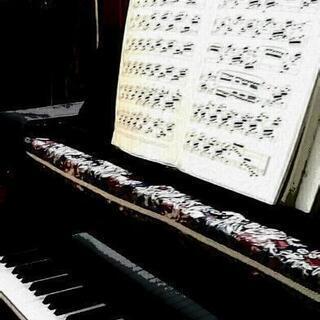 名張市児童発達支援 ピアノ、ドラム教室 musikhaus - 音楽