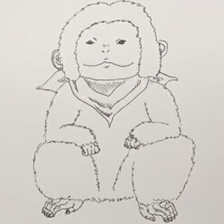 【埼玉のマンガ教室】コピックからクリスタの使い方まで - 教室・スクール