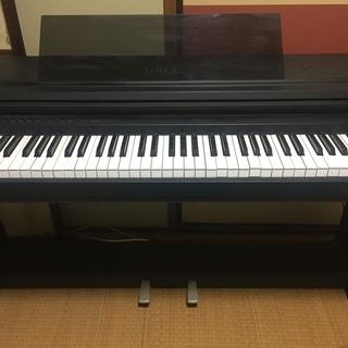 差し上げます★稼働品★デジタルピアノ KAWAI 88鍵 MID...