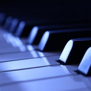 音楽理論のことならTritoneStudioへ!
