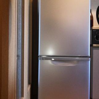 【再出品】2015年製 パナソニック冷蔵庫