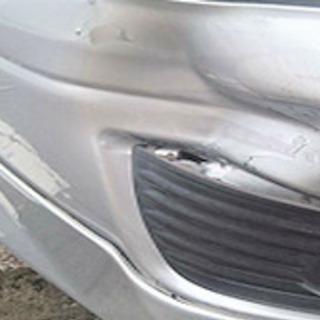 車の板金修理を格安で! − 福島県