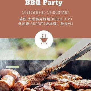 関西e-sports BBQ