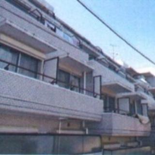 【東京23区他/無職/水商売/ブラック/保証人なし/保証会社不要...