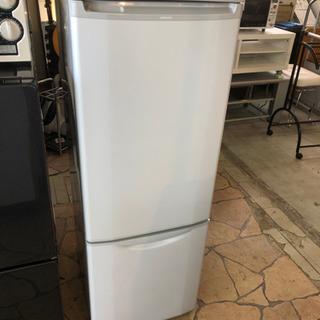 HITACHI 冷凍冷蔵庫 R-15SWT