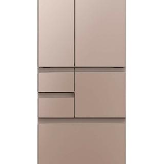 保証10年付き  SJ-GT50D SHARP 大型冷蔵庫