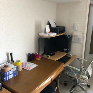 【JR石山駅近く・在宅併用可能】ネットショップ運営に関する仕入業...