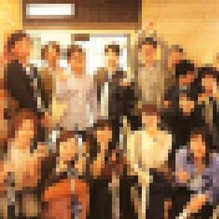 新規設立!横浜30代友達作りサークルきゅーぶ!(30-38歳対象)