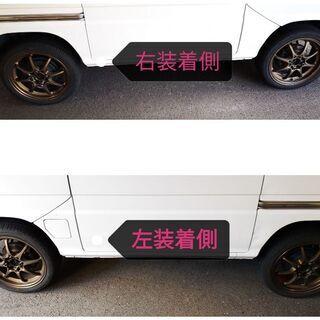 レイズCE28 VOLK RACING CE28  タイヤ付 4本