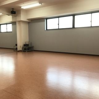 渋谷 笹塚 レンタルスタジオ は、新宿駅から1駅 駅前のレンタル...