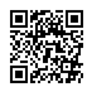 【 未経験応募可 / 宿舎有 】 通信設備設計補助