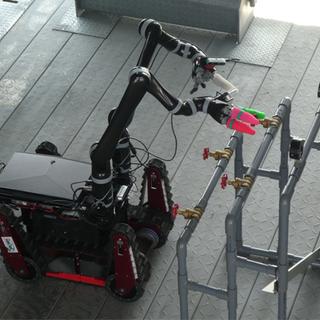 福島ロボットテストフィールド 一般事務募集(2019年10月1日~)
