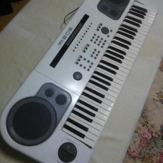 ヤマハ シンセサイザー EOS B700
