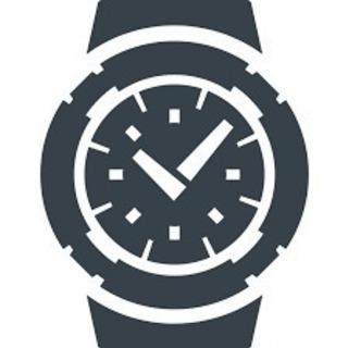 《派》未経験OK/時給1250円/家電量販店での時計販売スタッフ