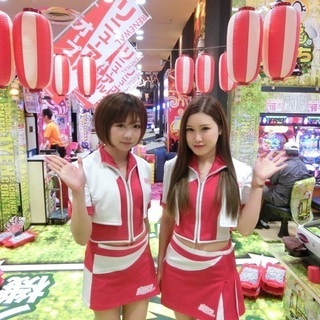 【急募】9/22(日)限定☆日給15,000円!!イベントコンパ...