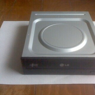 LG DVDドライブ GH24NS70