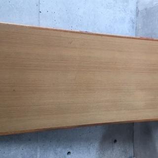 木材 テーブルトップ