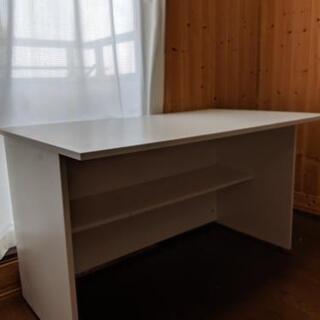 学習机 テーブル 無料 差し上げます!