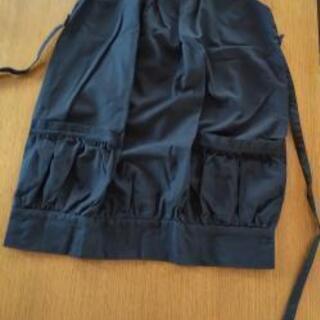 スカート?Mサイズ