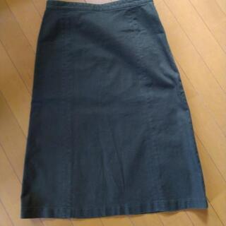 スカート6点