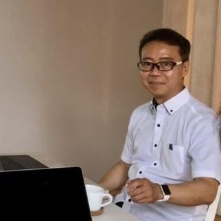 MacとOfficeのレッスン| 大阪で気軽にMacやExcelを学べる - 大阪市