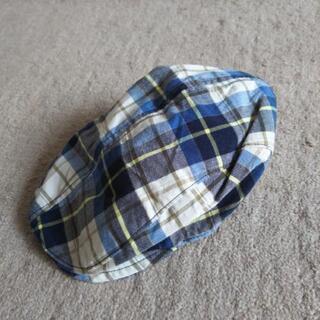 babyGAP 帽子