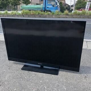 ジャンク SONY ソニー テレビ TV 40型 KDL-40E...