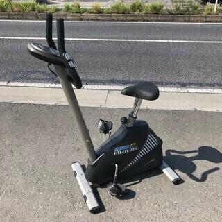 サイクリングマシーン フィットネスバイク ダイエット