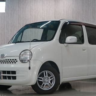 ☆ムーブラテ☆ 誰でもローンで車が買えます!【くるまのミツクニ練馬店】