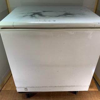 サンデン/SANDEN 業務用 チェストフリーザー 冷凍ストッカ...