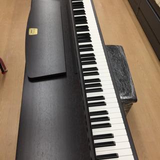 [ブックオフ筑後 店頭販売]ヤマハ 電子ピアノ CLP-320 ...