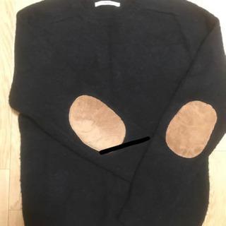 メンズ セーター