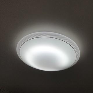 電球付き照明