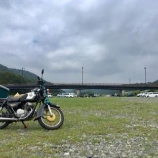 19'9.29(日)と10.4(金)第15回現地集合即解散in愛川町ハ菅橋3の画像
