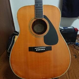 決まりましたFG-420A アコギ アコースティックギター