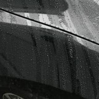 9/15【コーティング】ゆる洗車【体験会】