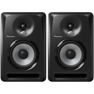 モニタースピーカー Pioneer S-DJ50X