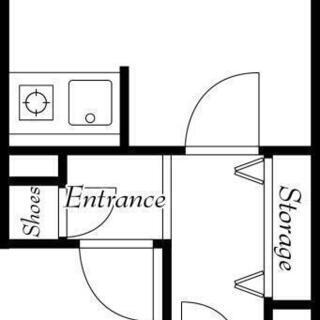 ホーユウコンフォルト相武台前205号室♪敷金0礼金0で始める新生活。初期費用分割可能(24分割まで)です。駅徒歩3分と好立地・スーパー2ヶ所などが徒歩圏内と便利な環境です。1階に嬉しいコインランドリーと駐輪場有・冷蔵庫付、エアコン付で出経済的です。・お手入れ簡単IH対応・南向き2面採光1Rマンションです。 − 神奈川県