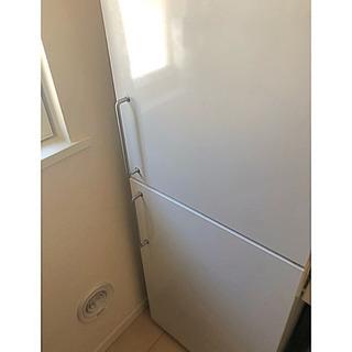 ※商談中 無印良品 冷蔵庫