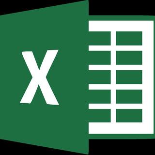 Microsoft Excel VBA プログラミング講座・・・...