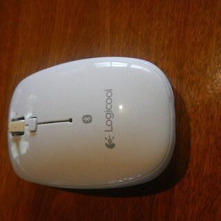 Logicool マウス M558 ジャンク