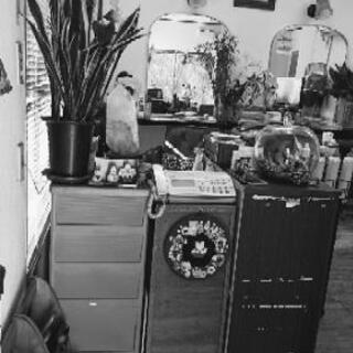 地元の美容室!ウエムラ美容室