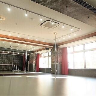 川崎 レンタルスタジオ は 1時間 500~2,500円 で利用が可能