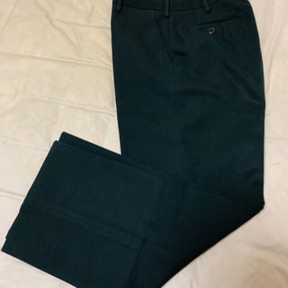 富士ヨット 学生ズボン