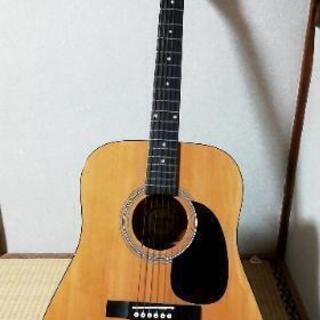 lumber ギター 楽器 エレキ  アコースティックギター